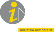 Inal Consultores